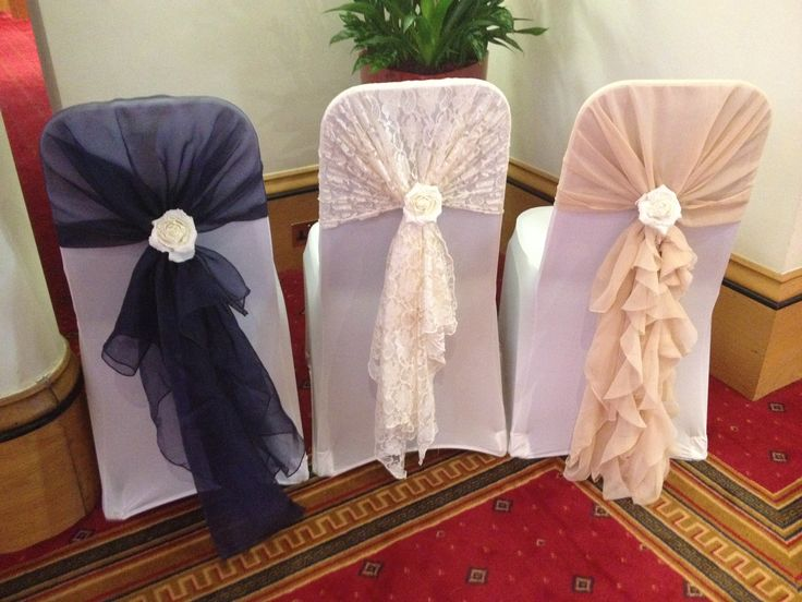 chair cover hire yorkshire folding video linen amp covers black cherry events marquee glass dome of