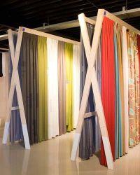 17 Best Showroom Ideas on Pinterest | Retail displays ...