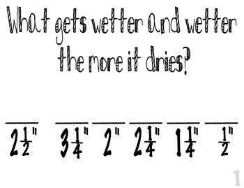 183 best ideas about Math: Measurement on Pinterest