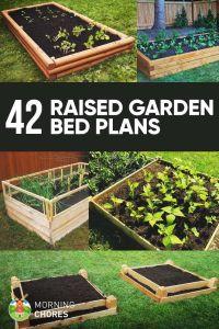 1000+ Garden Ideas on Pinterest   Gardening, Gardening and ...