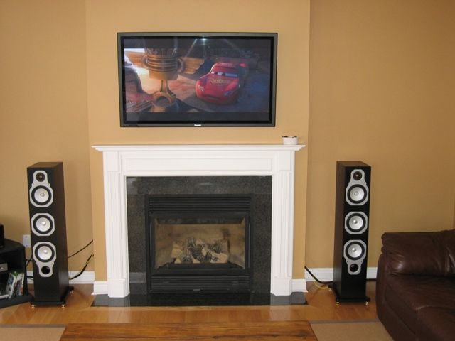 paint colors for living rooms with white trim room bookshelves and cabinets 140 best images about on pinterest | ...