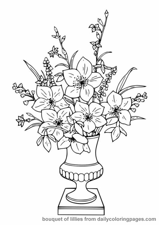 1000+ images about Adult Coloring Therapy-Free