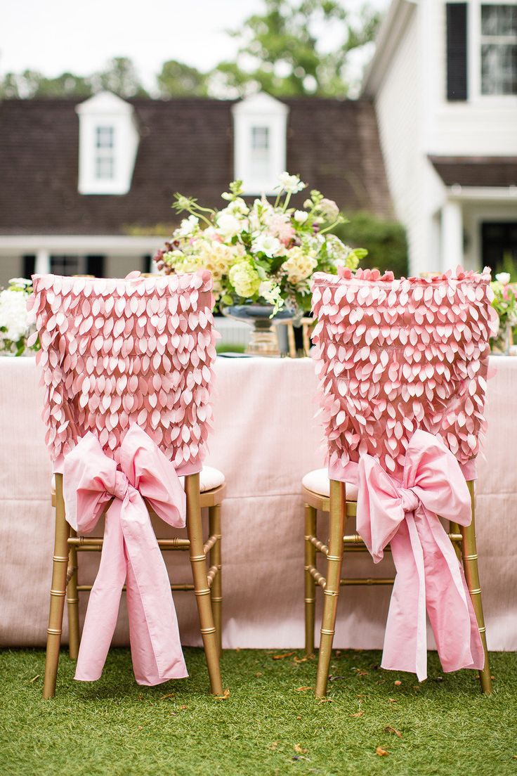 17 Best images about Chair Covers on Pinterest