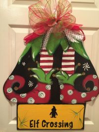 1000+ ideas about Christmas Door Decorating Contest on ...