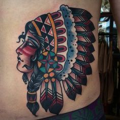 1000+ Ideas About Indian Girl Tattoos On Pinterest