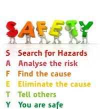 25+ best ideas about Safety slogans on Pinterest | Slogans ...