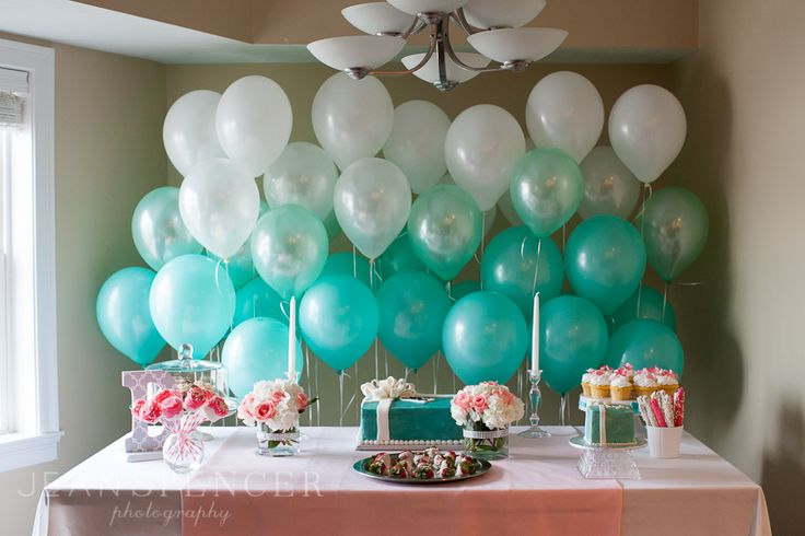 25 Best Ideas About Balloon Backdrop On Pinterest Baby