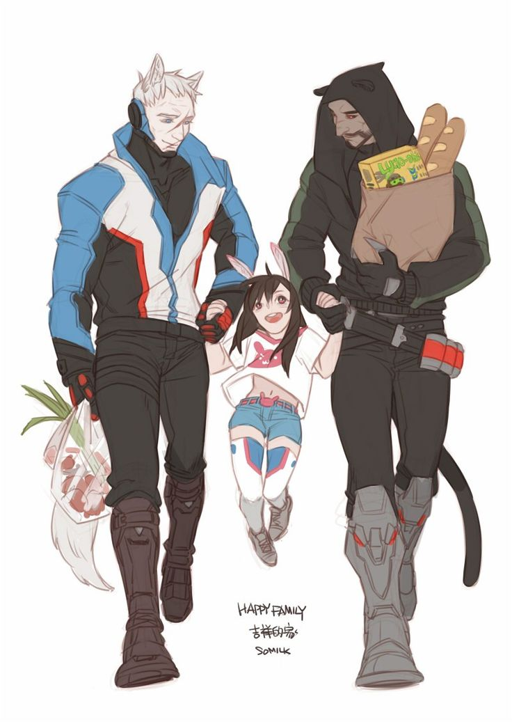 1000 Images About Overwatch On Pinterest Artworks