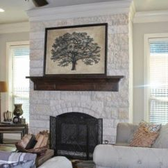 Antique White Chairs Small Wooden Chair 25+ Best Ideas About Austin Stone Exterior On Pinterest   Timber Frame Home Plans, Texas Ranch ...