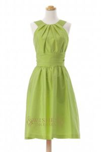 Best 25+ Lime green bridesmaid dresses ideas on Pinterest ...