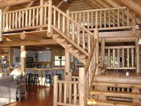 18 best images about Cabin remodel ideas on Pinterest ...