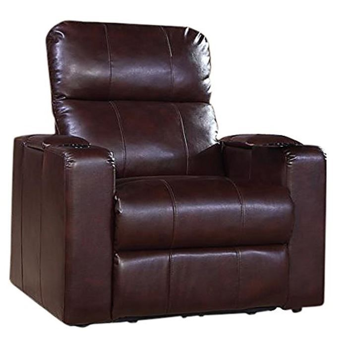 1000 images about Big Man Recliner chairs wide 350 500