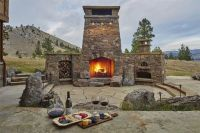 25+ best ideas about Pizza oven for sale on Pinterest ...