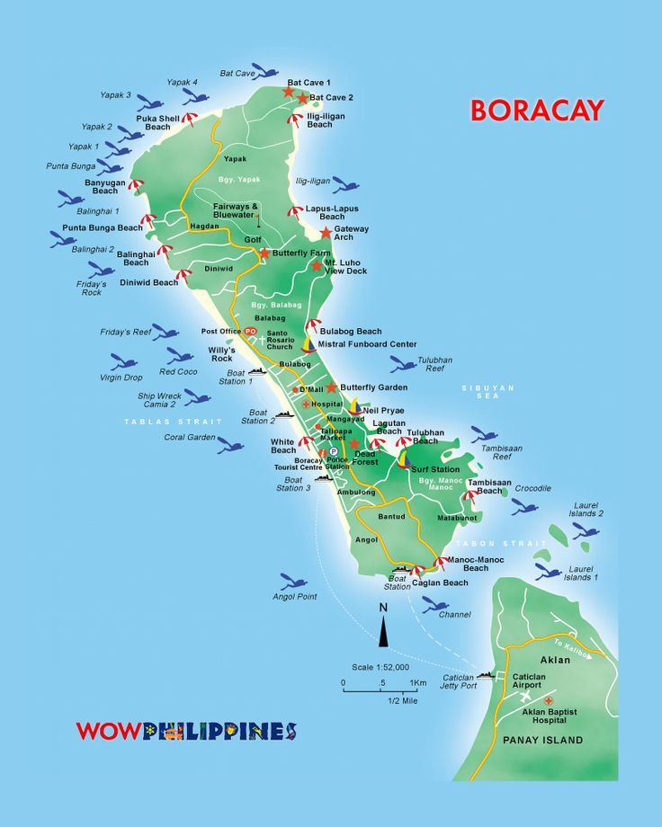 29 best images about Awesome Places in Boracay on Pinterest | Resorts. The philippines and Malay aklan