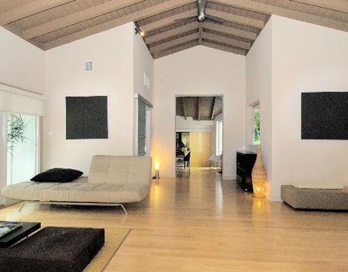 25 Best Ideas about Zen Living Rooms on Pinterest  Zen