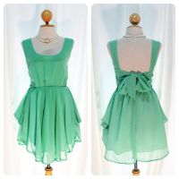 1000+ ideas about Mint Green Bridesmaid Dresses on ...