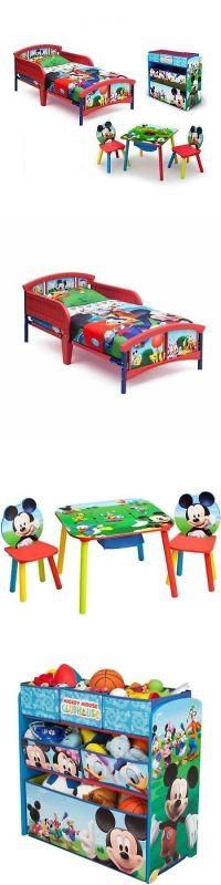 1000+ ideas about Disney Furniture on Pinterest | Disney ...