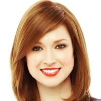17 Best ideas about Ellie Kemper on Pinterest | Emma stone ...