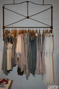 Free Standing Coat Rack Diy - WoodWorking Projects & Plans