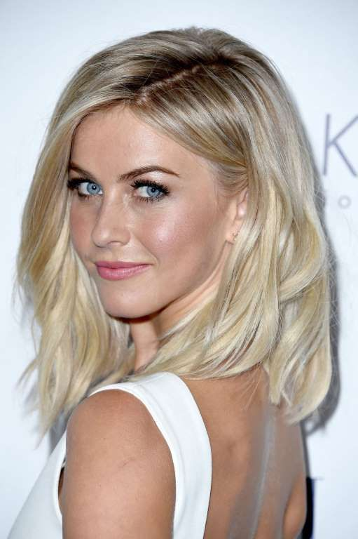 The 59 Best Images About Hair Styles On Pinterest Collarbone