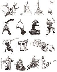 1000+ images about Timurid Empire on Pinterest