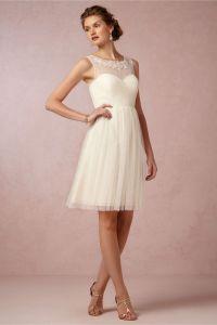 1000+ ideas about Bride Reception Dresses on Pinterest ...