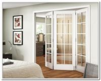Best 25+ Bifold french doors ideas on Pinterest