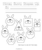 1000+ images about April School Ideas + Easter on