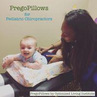 Best 25+ Pediatric chiropractor ideas on Pinterest ...