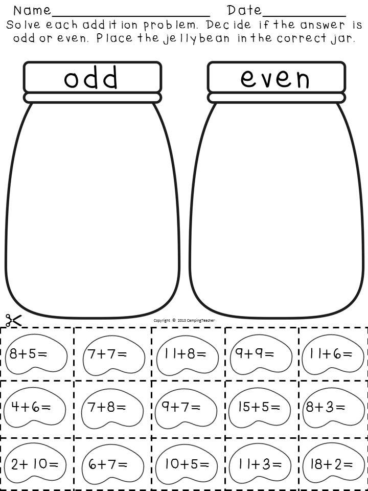 25+ best ideas about Year 3 maths worksheets on Pinterest
