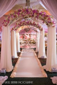 Best 25+ Pakistani Wedding Decor ideas only on Pinterest