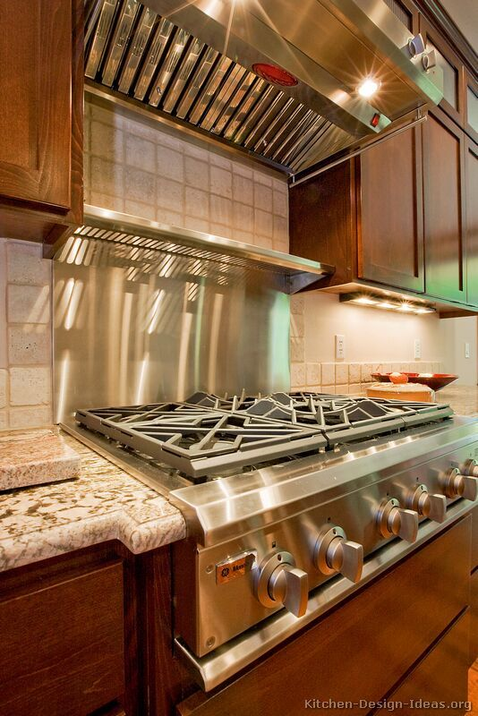 medallion kitchen cabinets standard trash can size 17 best images about backsplash ideas on pinterest ...