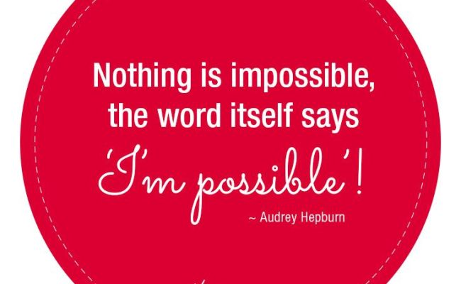 17 Best Images About Nothing Is Impossible With God On