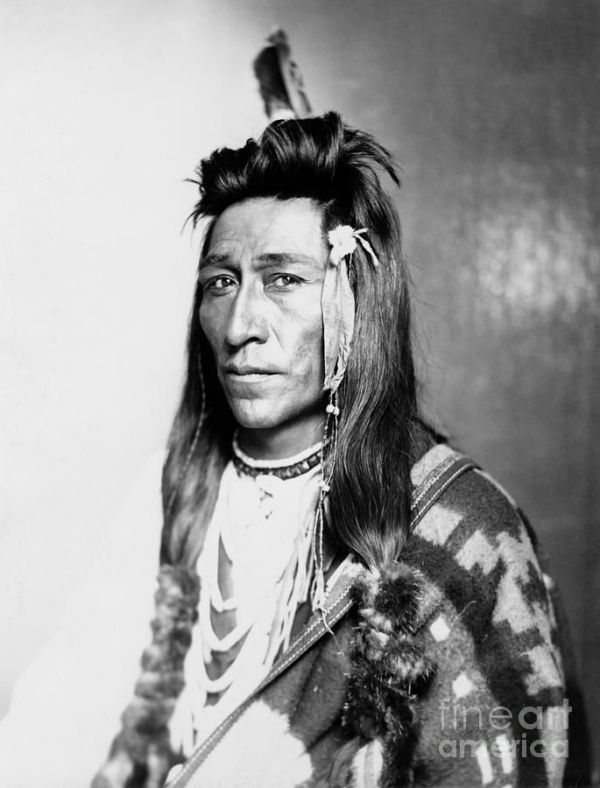 30 Cherokee Indian Hairstyles Men Hairstyles Ideas Walk