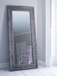 25+ best ideas about Full Length Mirrors on Pinterest ...