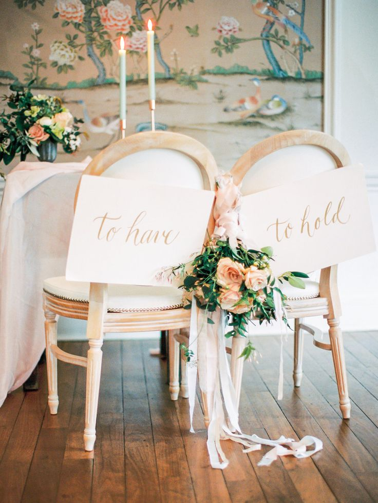 700 best images about Unique Wedding Ideas on Pinterest  Wedding inspiration Wedding and