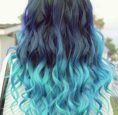 31 Best Images About Hair Styles On Pinterest Coloured Hair