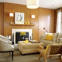 17 Best images about Paint Colors for Living room on ...