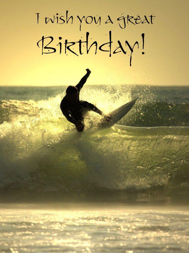 14 Best Birthday Images On Pinterest
