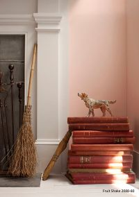 8 best images about Decorating With Pink! on Pinterest ...