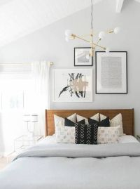 17 Best ideas about Modern Headboard on Pinterest ...