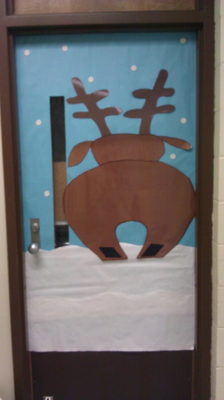124 Best Moose Classroom Images On Pinterest