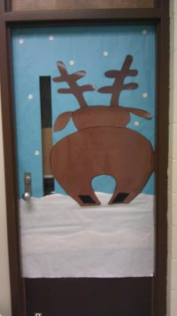 124 best Moose classroom images on Pinterest