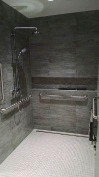 25+ best ideas about Ada bathroom on Pinterest | Handicap ...