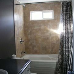 Virtual Kitchen Makeover Movable Island 25+ Best Ideas About Mobile Home Bathrooms On Pinterest ...