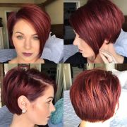 1000 ideas short funky hairstyles
