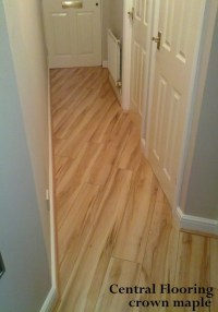 17 Best images about Wooden Flooring Jobs on Pinterest ...