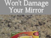 49 best images about MIRROR BORDER - Ideas on Pinterest ...