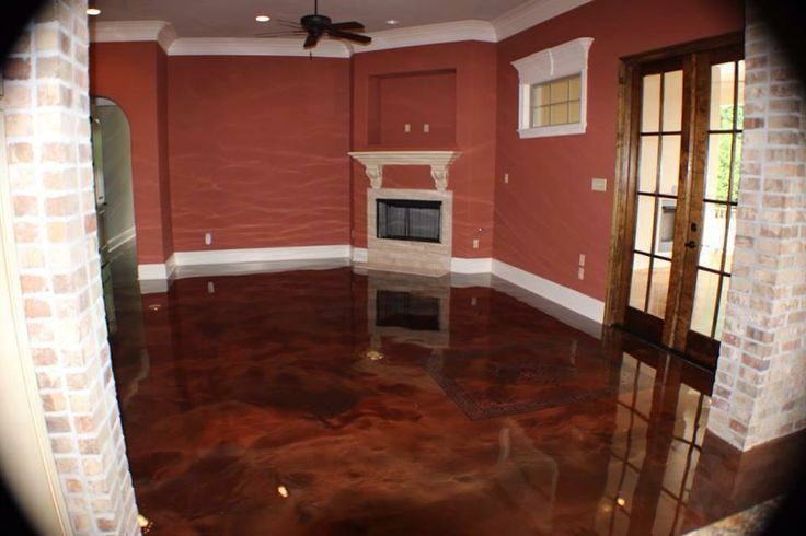 1000 images about DIY Epoxy FloorsCounters on Pinterest