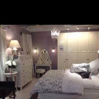 Ikea Bedroom | Bedroom Ideas | Pinterest | Dressing tables ...